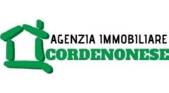Agenzia Immobiliare Cordenonese